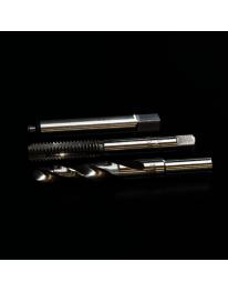 QK Pro Tool Kit